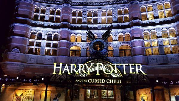 Harry_Potter_und_das_verwunschene_Kind