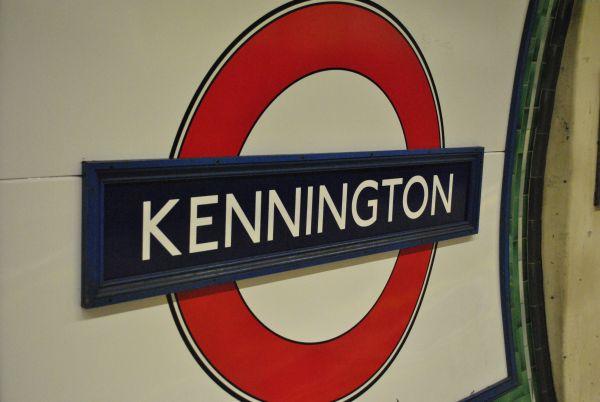 Kennington_Underground_station