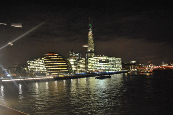 London_at_night